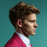 @keenanblogger's profile picture