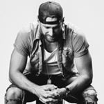 @chaserice's profile picture