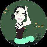 @jeminajakin's Profile Picture