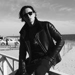 @dmitrysholokhov's profile picture on influence.co