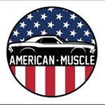 @americanmusclehd's profile picture on influence.co