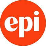 @epicurious's profile picture on influence.co