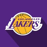 @lakers's profile picture
