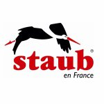 @staub_usa's profile picture on influence.co