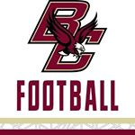@bceaglesfootball's profile picture on influence.co