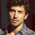@thenickadams's profile picture on influence.co