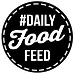 @dailyfoodfeed's profile picture on influence.co