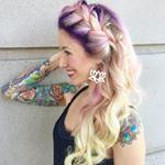 @mal_wingostarrjewelry's profile picture
