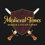 @medieval_times's profile picture on influence.co