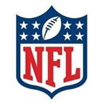 @nfl's profile picture on influence.co