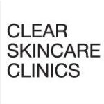 @clearskincareclinics's profile picture