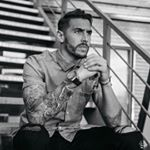 @geoffcameron's profile picture on influence.co