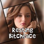 @resting.bitchface's profile picture