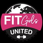 @fitgirls_inspire's profile picture on influence.co