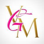 @vivaglammag's profile picture