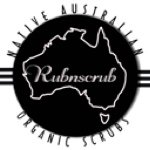 @rubnscrub's profile picture
