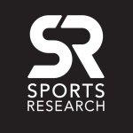 @sportsresearch's profile picture