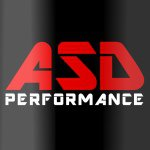 @asdperformance's profile picture on influence.co