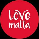 @lovemalta's profile picture on influence.co