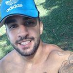 @alvezalex's profile picture on influence.co