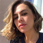 @patriciabonaldi's profile picture