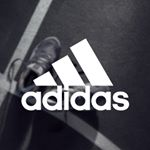 @adidas_es's profile picture