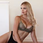 @misssarahharrisx's profile picture on influence.co