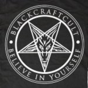 @blackcraftcult's profile picture