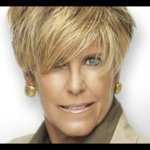 @therealsuzeorman's Profile Picture
