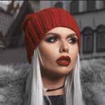 @larissareis007's profile picture on influence.co