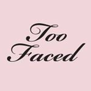 @toofaced's profile picture on influence.co