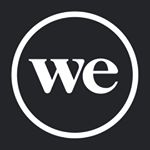 @wework's profile picture