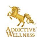 @addictivewellness's profile picture