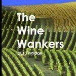 @winewankers's profile picture on influence.co
