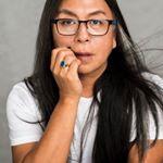 @ckamura's profile picture