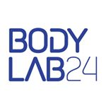 @officialbodylab24's profile picture