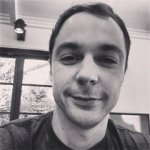 @therealjimparsons's profile picture