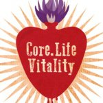 @core.life.vitality's profile picture on influence.co