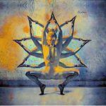 @yogi_bhagavati's profile picture on influence.co