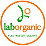@laborganic's profile picture on influence.co