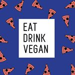 @veganbeerfest's profile picture on influence.co
