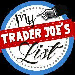 @traderjoeslist's profile picture