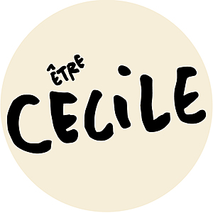 @etre_cecile's profile picture on influence.co