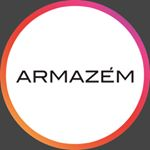 @armazemoficial's profile picture on influence.co
