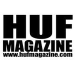 @hufmagazine's profile picture on influence.co