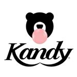 @kandymag's Profile Picture