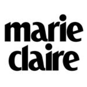 @marieclairemag's profile picture on influence.co