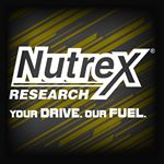 @nutrexresearch's profile picture
