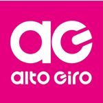 @altogiro's profile picture