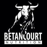 @betancourtnutrition's profile picture